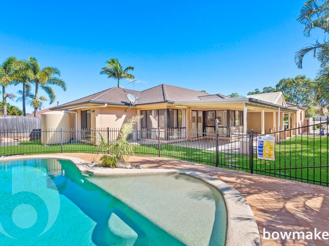 12 Sefton Court, North Lakes, Qld 4509