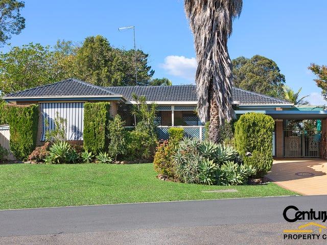 85  Longhurst Rd, Minto, NSW 2566