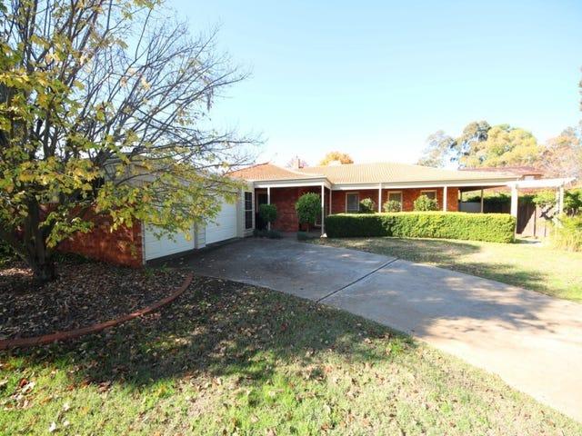 2 Allandale Drive, Dubbo, NSW 2830