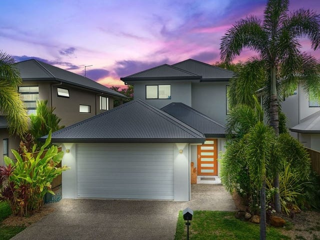 6 Beachfront Avenue, Trinity Beach, Qld 4879