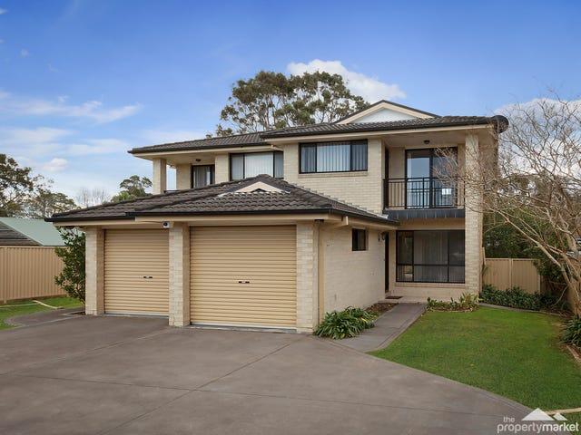 2/253 Tuggerawong Road, Tuggerawong, NSW 2259