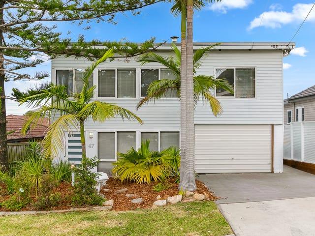 47 Lascelles Road, Narraweena, NSW 2099