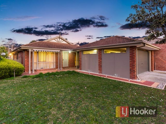 16 James Bathe Way, Narre Warren South, Vic 3805