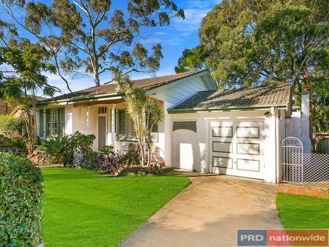 67 Gungah Bay Road, Oatley, NSW 2223