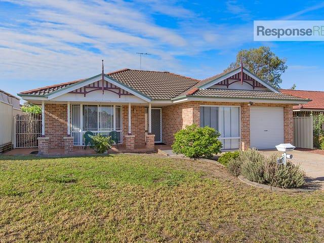 22 Minnek Close, Glenmore Park, NSW 2745