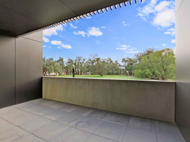 112/14 Chancellor Avenue, Bundoora, Vic 3083