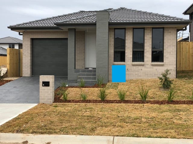 6 Brianna Street, Riverstone, NSW 2765