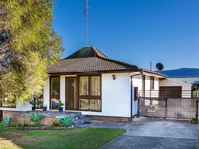 70 Fowlers Road, Koonawarra, NSW 2530