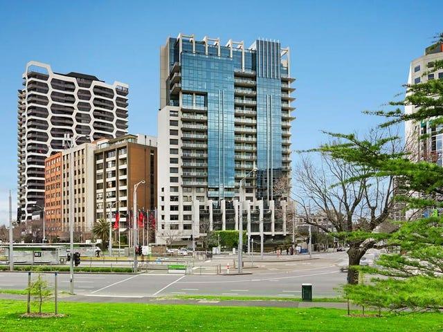 606/2-14 Albert Road, Melbourne, Vic 3004