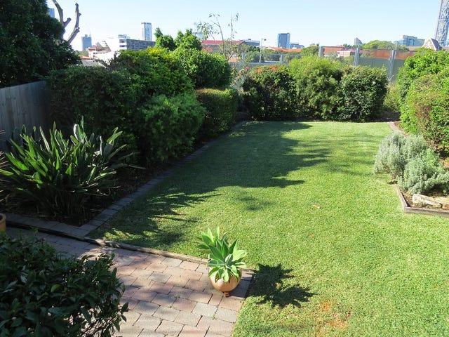 51 Normanby Terrace, Kelvin Grove, Qld 4059