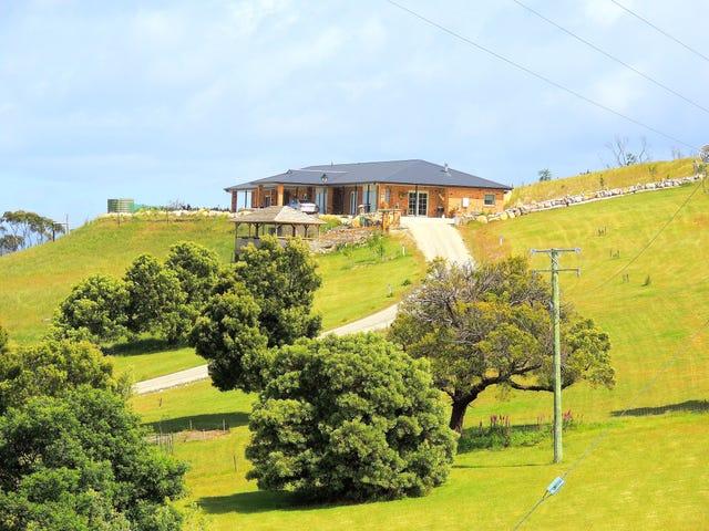 203 Binalong Bay Road, St Helens, Tas 7216