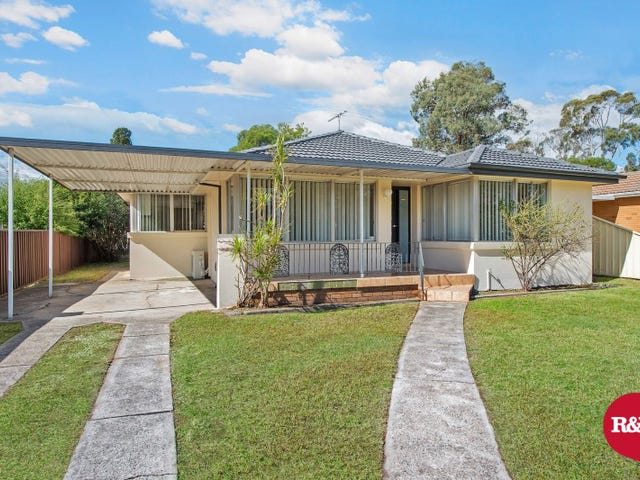 202 Rooty Hill Road South, Rooty Hill, NSW 2766