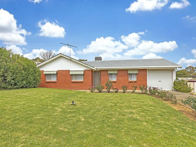 5 Shay Court, Huntfield Heights, SA 5163