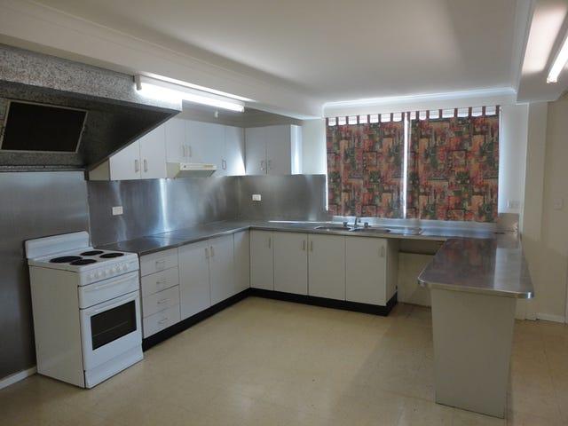 3/13 Lamington Terrace, Nambour, Qld 4560