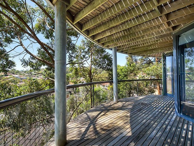 24 Tallowood Way, Frenchs Forest, NSW 2086