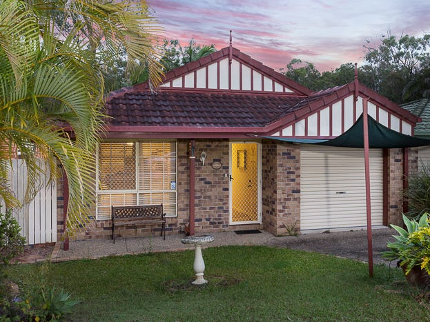 91 Orchid Drive, Mount Cotton, Qld 4165