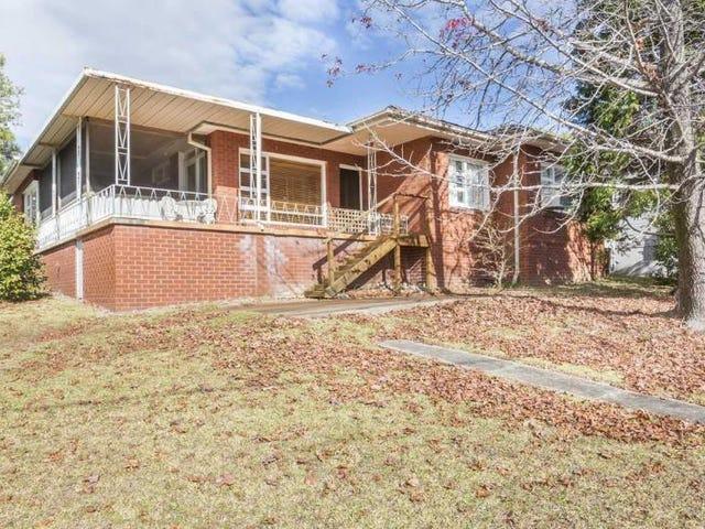 33 Lucinda Avenue Springwood, Springwood, NSW 2777