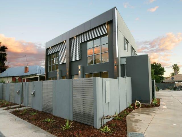 3/70 Travers Street, Wagga Wagga, NSW 2650