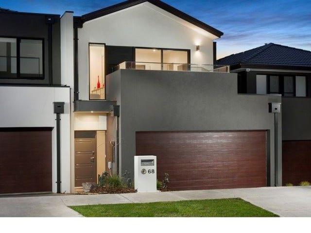 68 Zara Close, Bundoora, Vic 3083