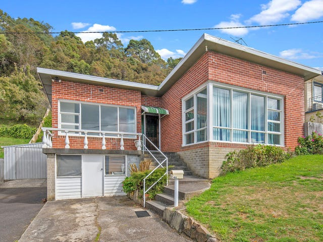 46 Wyatt Crescent, South Burnie, Tas 7320