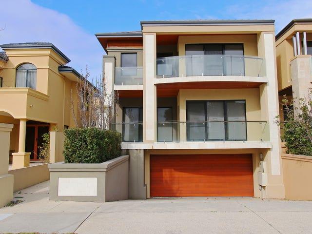 124 Coode Street, South Perth, WA 6151