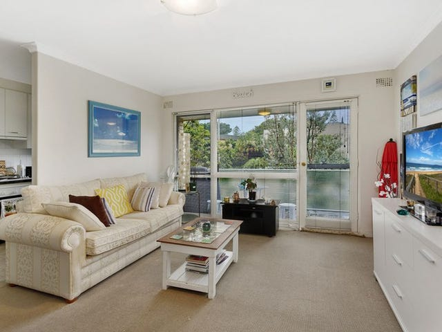 11/1387 Pittwater Road, Narrabeen, NSW 2101