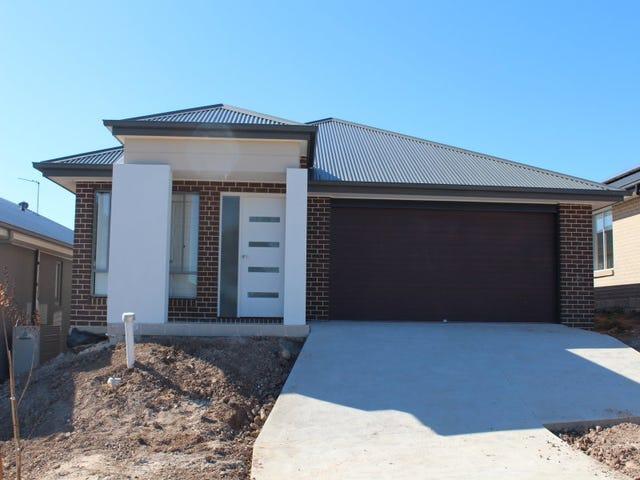 31 Liam St, Schofields, NSW 2762