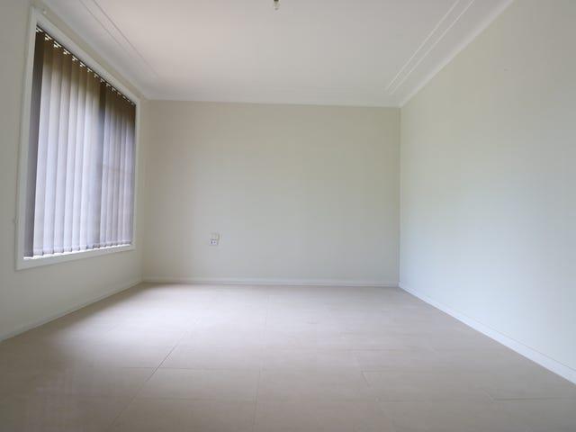 18 Mccubbin Place, Mount Pritchard, NSW 2170