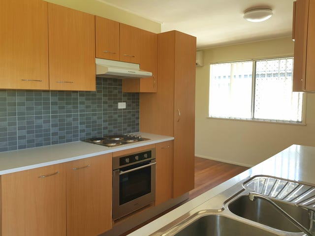 33 Zuhara Street, Rochedale South, Qld 4123