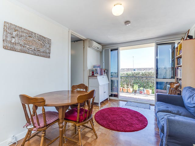 5/16 Hensman Street, South Perth, WA 6151