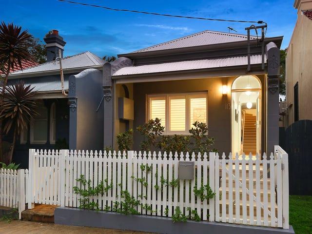 113 Day Street, Leichhardt, NSW 2040