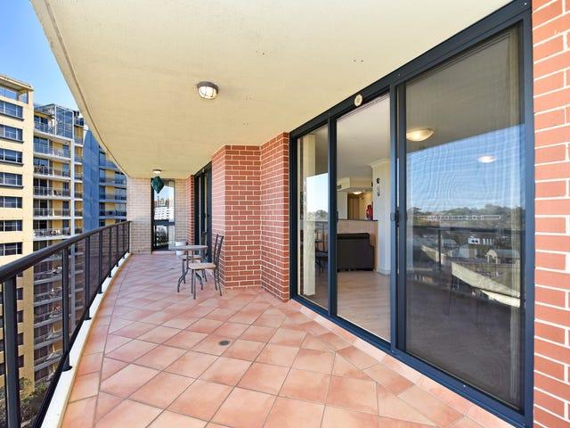 174/1-3 Beresford Road, Strathfield, NSW 2135