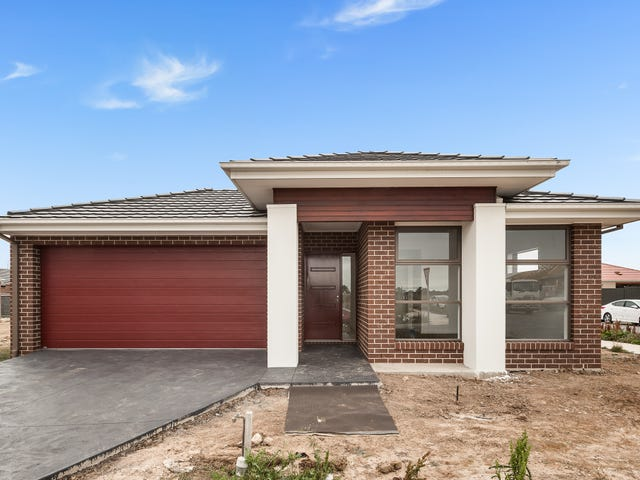 21 Domenico Street, Doreen, Vic 3754