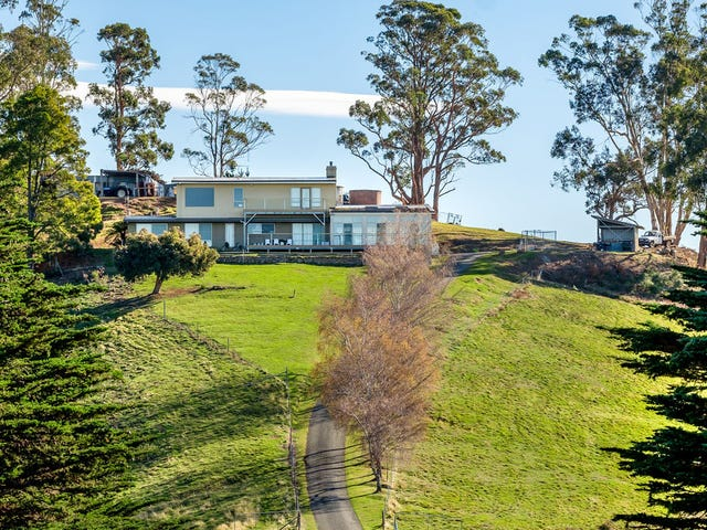 148 BLUE GATE ROAD, Margate, Tas 7054