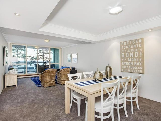 3/1135 Pittwater Road, Collaroy, NSW 2097