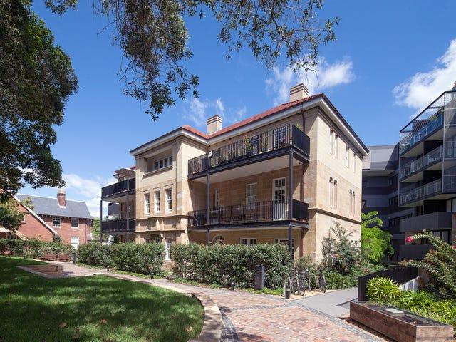 5/299 Forbes Street, Darlinghurst, NSW 2010