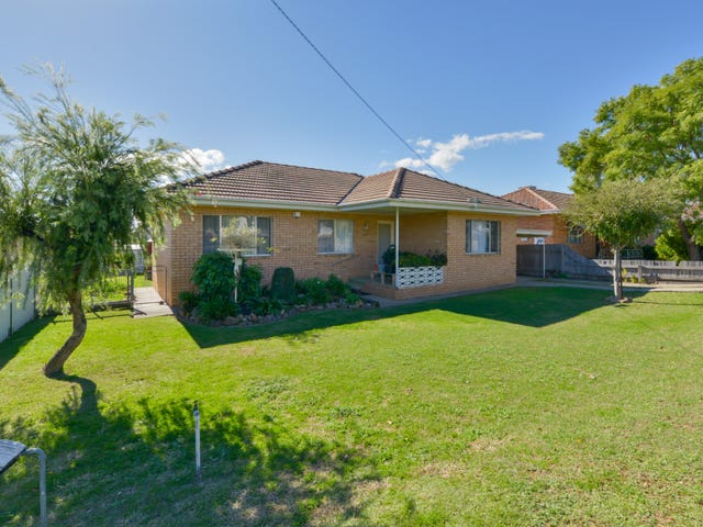 3 Wongala Street, Tamworth, NSW 2340