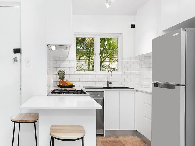 13/15 Kooloora Avenue, Freshwater, NSW 2096