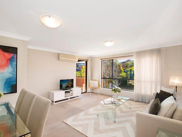 20/5 Koorala Street, Manly Vale, NSW 2093