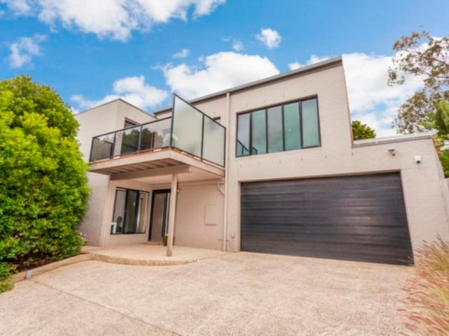2/4 Wynfield Drive, Highton, Vic 3216