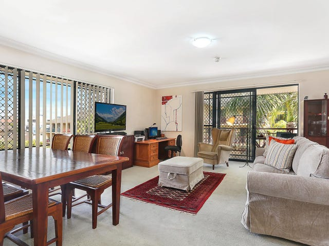 89/50 Anderson Street, Fortitude Valley, Qld 4006