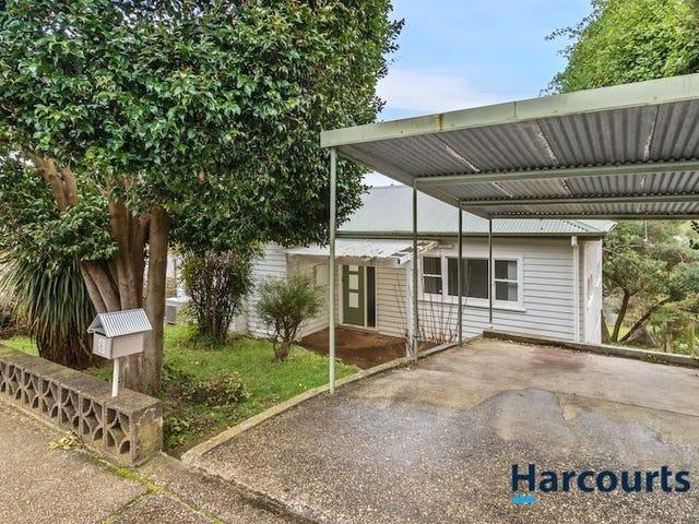 3 Sampson Street, Hillcrest, Tas 7320