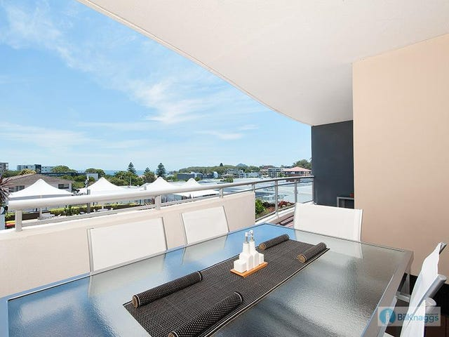44/61 Donald St, Nelson Bay, NSW 2315