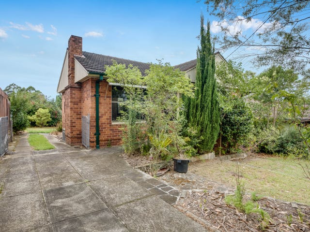 6 Merinda Street, Lane Cove, NSW 2066
