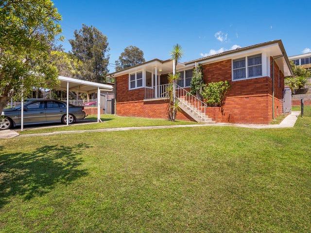 1 Warri Close, Narraweena, NSW 2099