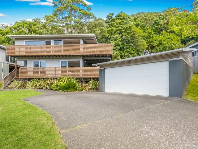 78A Morrison Avenue, Wombarra, NSW 2515