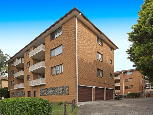 16/11 Nelson Street, Penshurst, NSW 2222