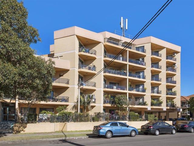 3/28 Meredith Street, Bankstown, NSW 2200