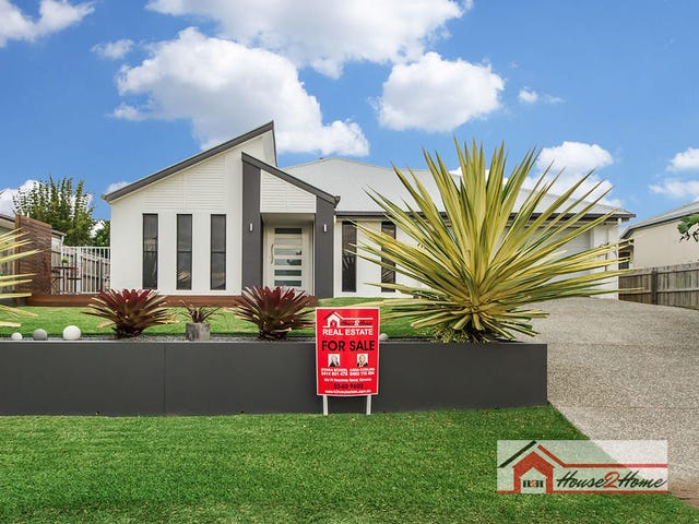 18 Bloomfield Court, Ormeau, Qld 4208