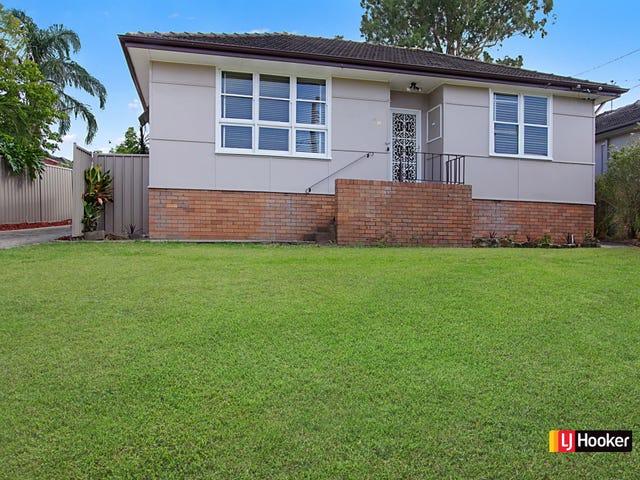 28 Mamie Avenue, Seven Hills, NSW 2147